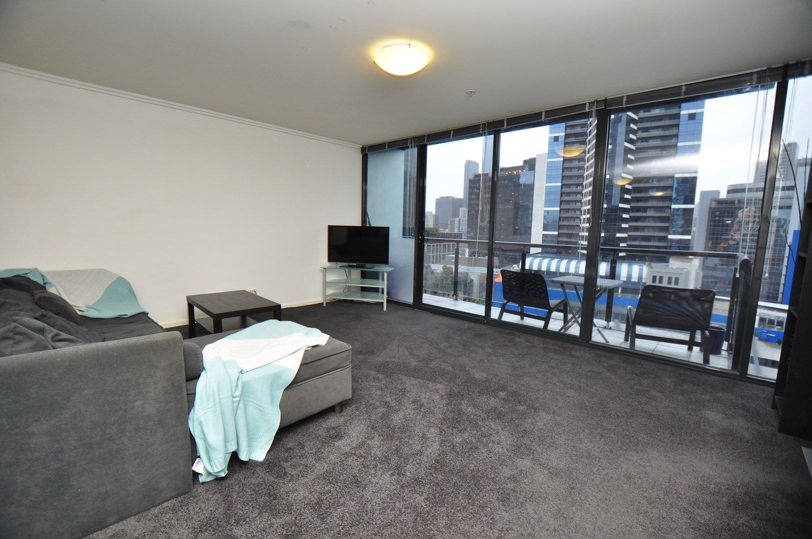 REF 120638/22 Kavanagh Street, Southbank VIC 3006, Image 0