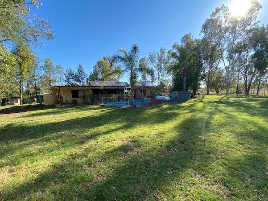 287 Alfred Street, Charleville QLD 4470, Image 0