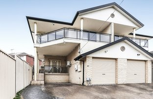 Picture of 68 Glassop Street, Yagoona NSW 2199