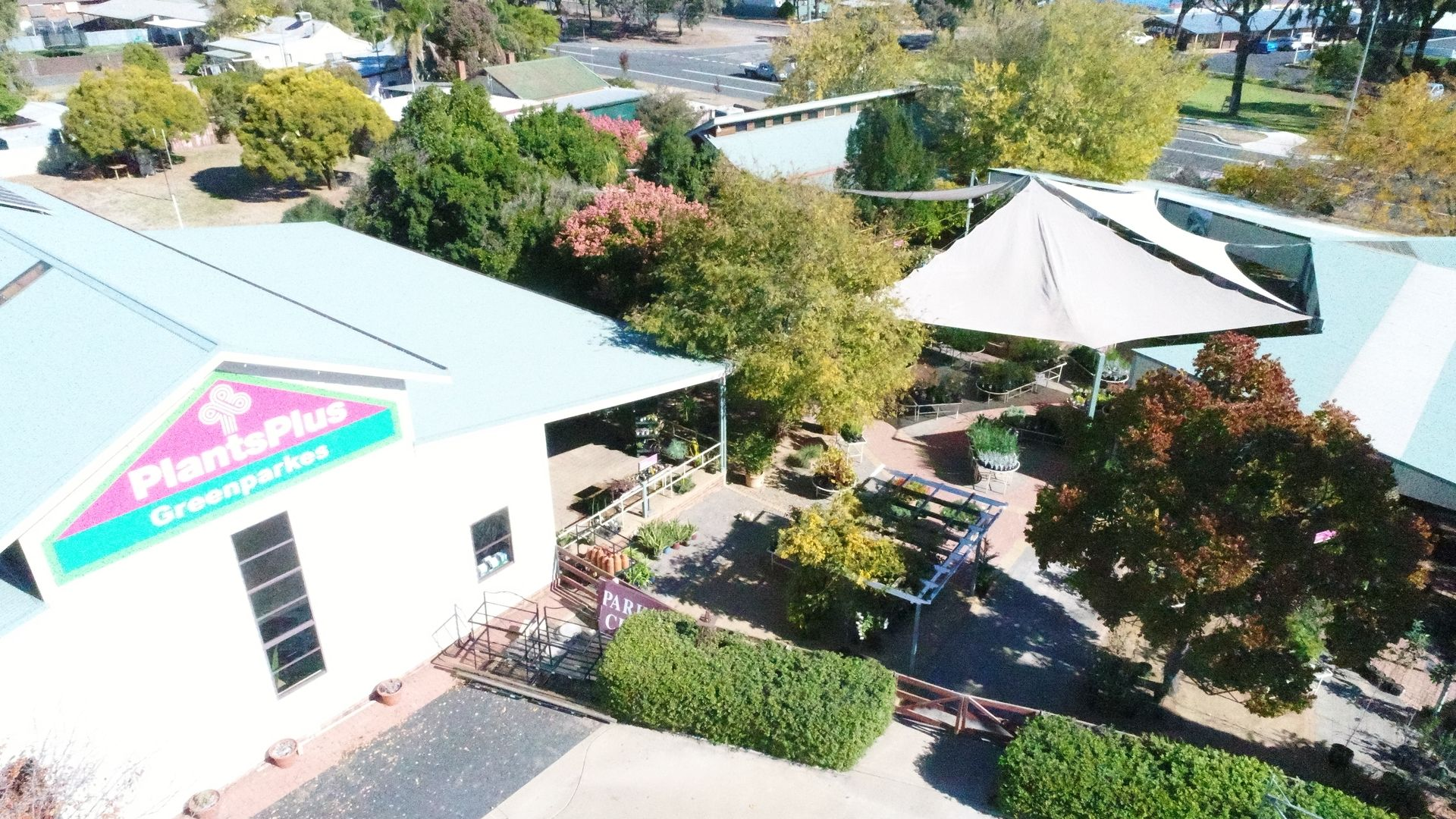 33-35 Forbes Road, Parkes NSW 2870, Image 1