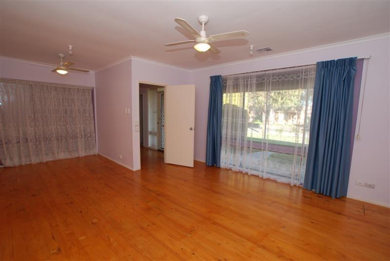 25 Raymond Avenue, North Plympton SA 5037, Image 1