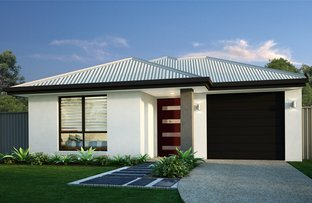 Picture of 1466 Henry Street, Aura Central, Caloundra West QLD 4551