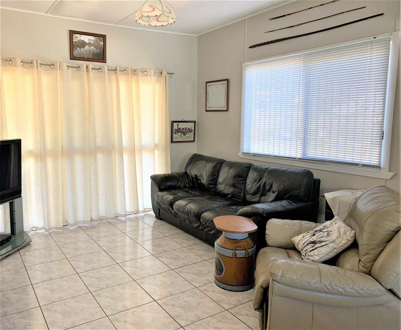 109 Webb Street, Mount Isa QLD 4825, Image 1