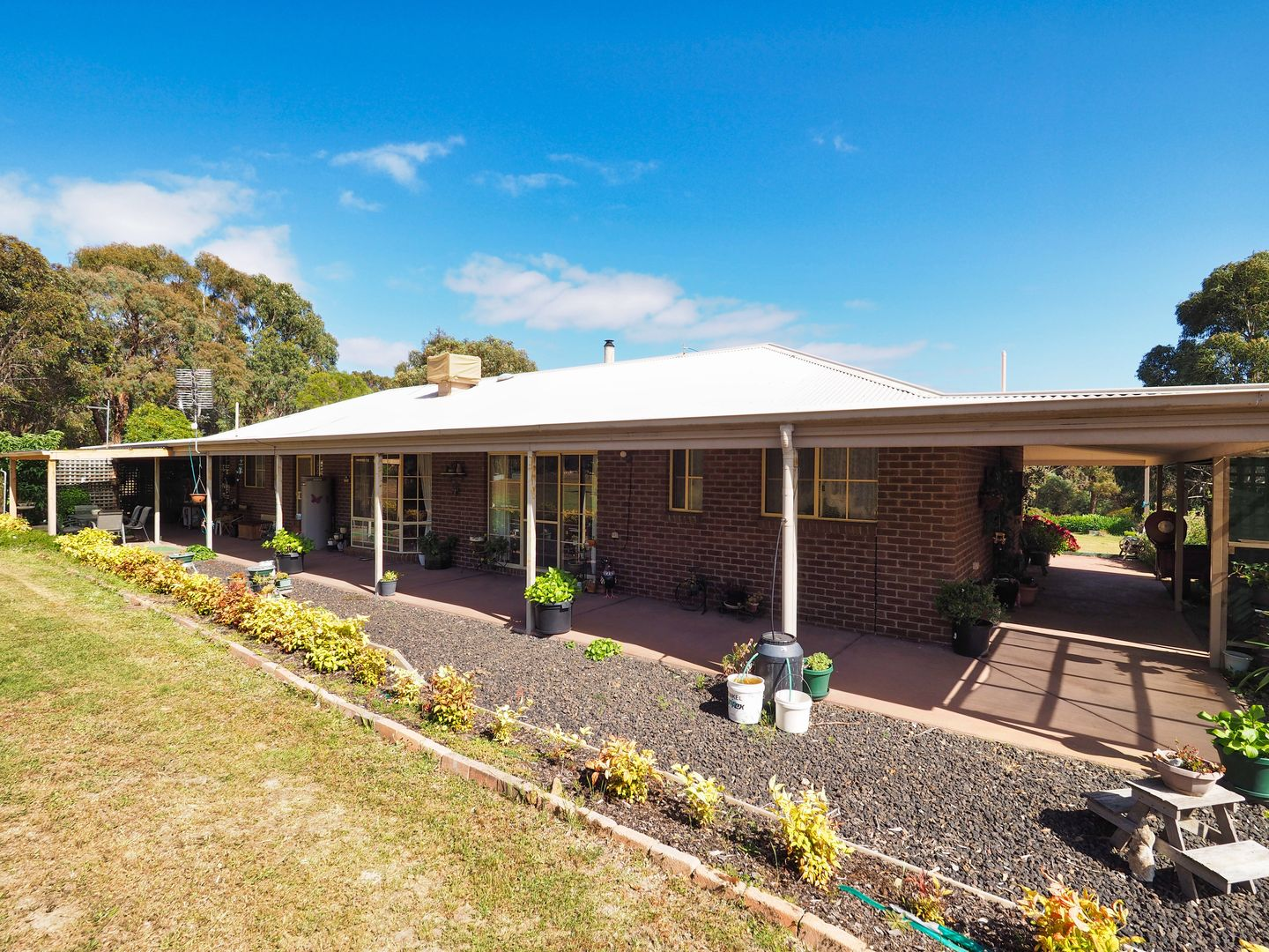 18 Cassell Court, Pomonal VIC 3381, Image 1
