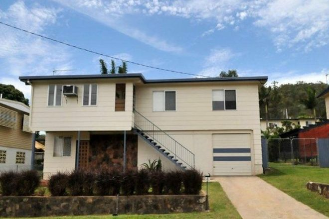 Picture of 4 Acacia Court, KIN KORA QLD 4680