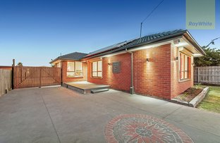 6 Valley Court, Craigieburn VIC 3064