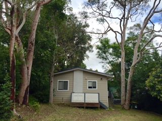 A/28 Surrey St, Epping NSW 2121, Image 2