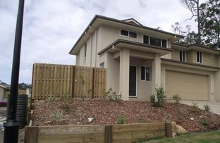Picture of Elise Ave, Coomera QLD 4209