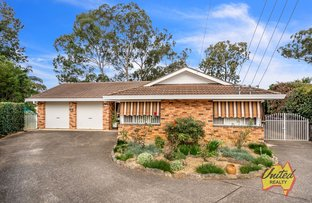 Picture of 2 Delaney Avenue, Silverdale NSW 2752