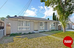 Picture of 7 Tempi Place, Dharruk NSW 2770