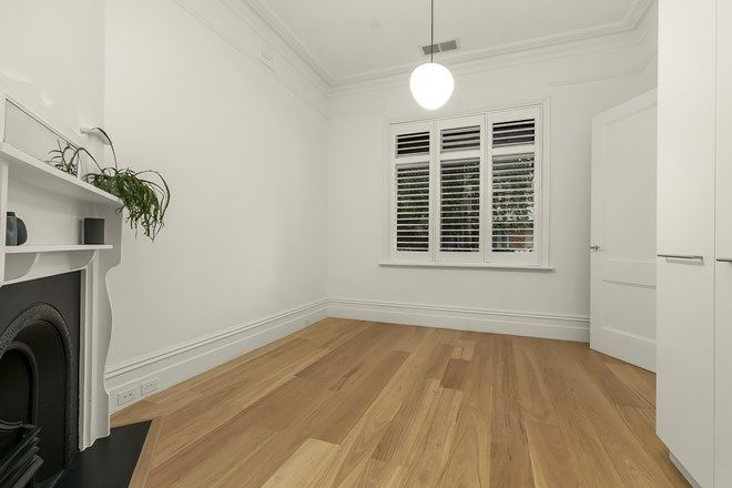 Picture of 104 Erskine Street, MIDDLE PARK VIC 3206
