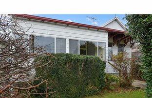 Picture of 25 Clissold Street, Katoomba NSW 2780