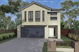 Picture of Lot 101 Forest Gardens, Mount Sheridan QLD 4868