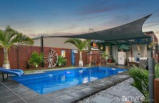 Picture of 22 Leopardwood Street, Narangba QLD 4504
