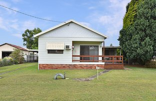 Picture of 22 Cessnock Street, Aberdare NSW 2325