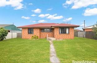 Picture of 12 Bellbird Place, Cartwright NSW 2168