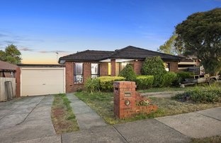 Picture of 68 John Fawkner Drive, Endeavour Hills VIC 3802