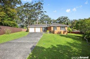 Picture of 16 Yurara Close, Kincumber NSW 2251