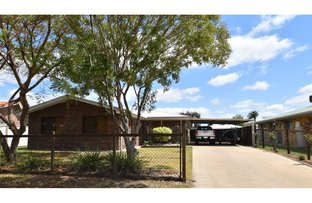 Picture of 69 Frideswide, Goondiwindi QLD 4390