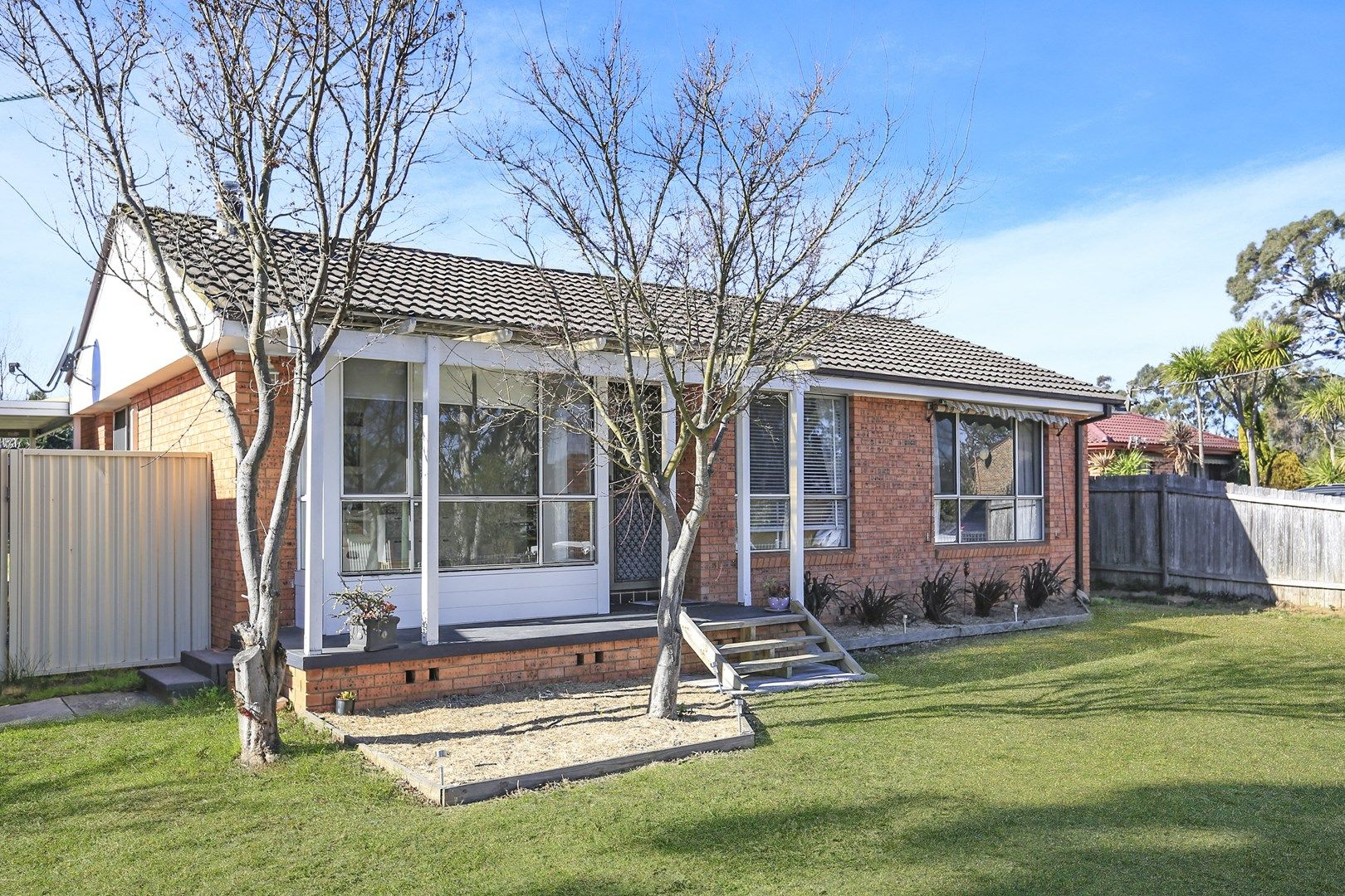 46 Ella Street, Hill Top NSW 2575, Image 0