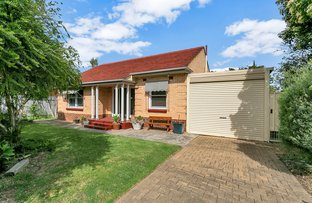 Picture of 19 Carlton Street, Oaklands Park SA 5046