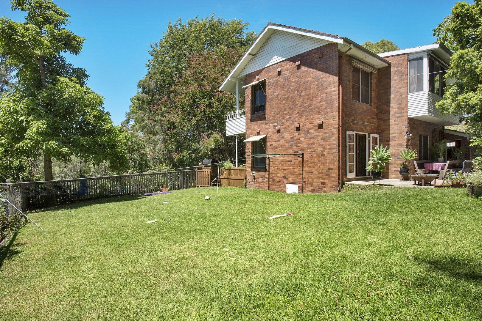 6 Cavendish Street, Pennant Hills NSW 2120, Image 0