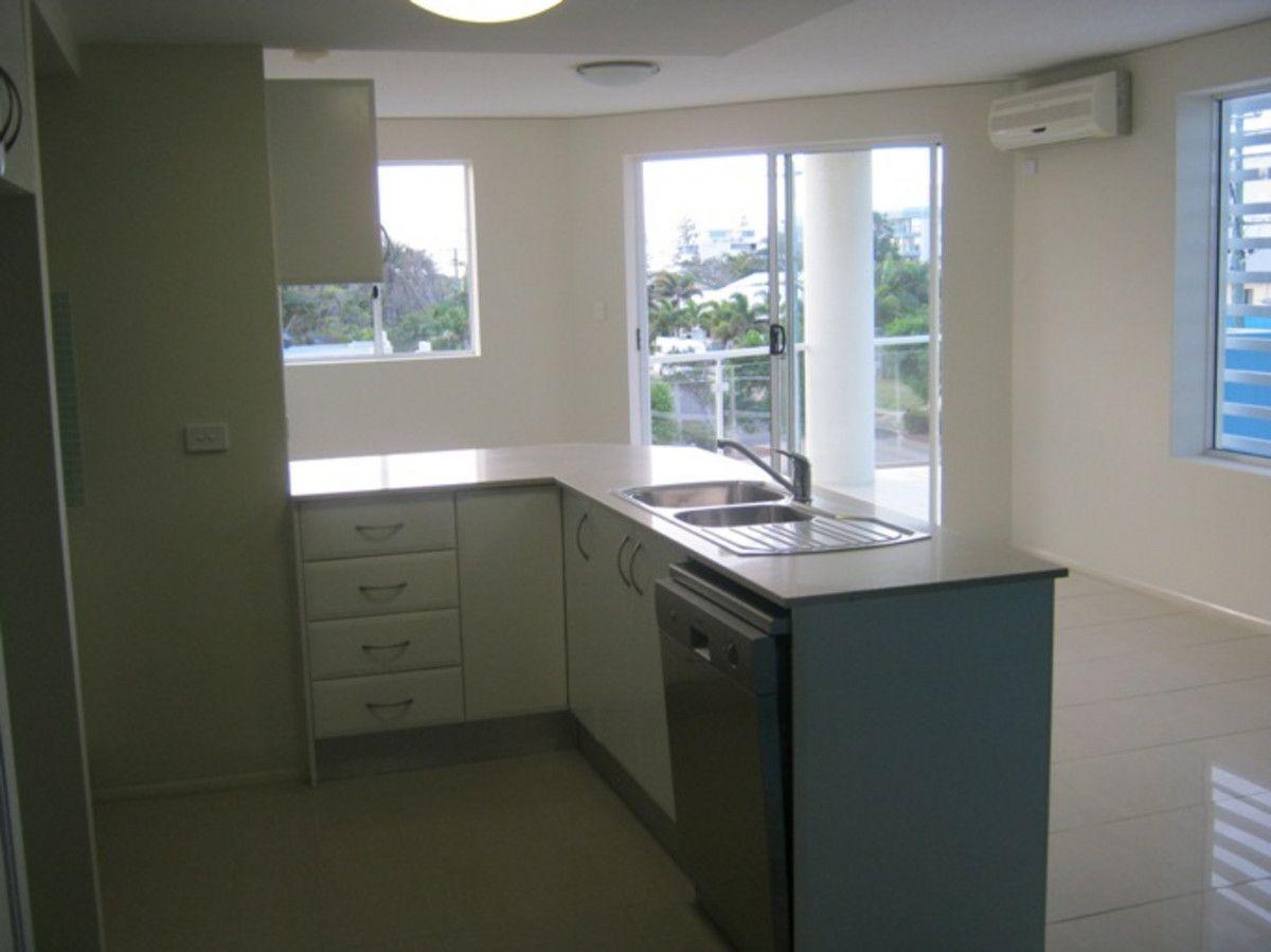 9/5 Whalley Street, Bargara QLD 4670, Image 1