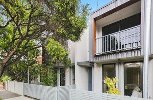 3 Kingston Road, Camperdown NSW 2050