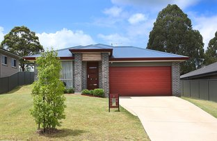 Picture of 8 Jock Avenue, North Boambee Valley NSW 2450