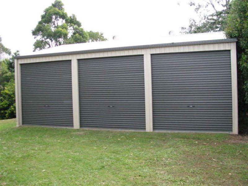 20 Aspect Drive, Victoria Point QLD 4165, Image 1