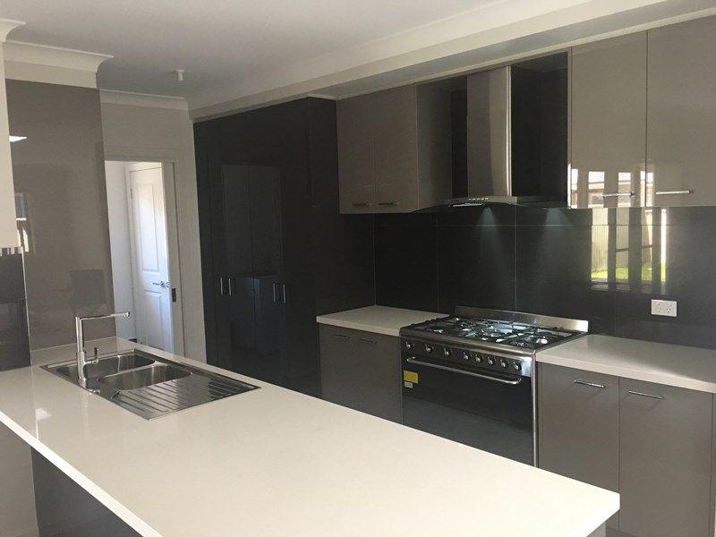38 Tempe Street, Bardia NSW 2565, Image 2