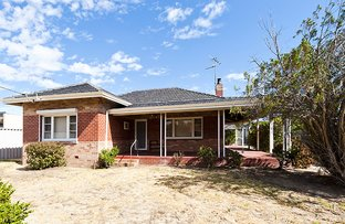 Picture of 69 Tuckey Street, Mandurah WA 6210