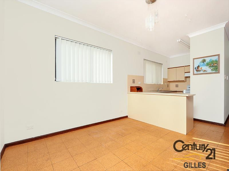 84 Ferguson Street, Maroubra NSW 2035, Image 2