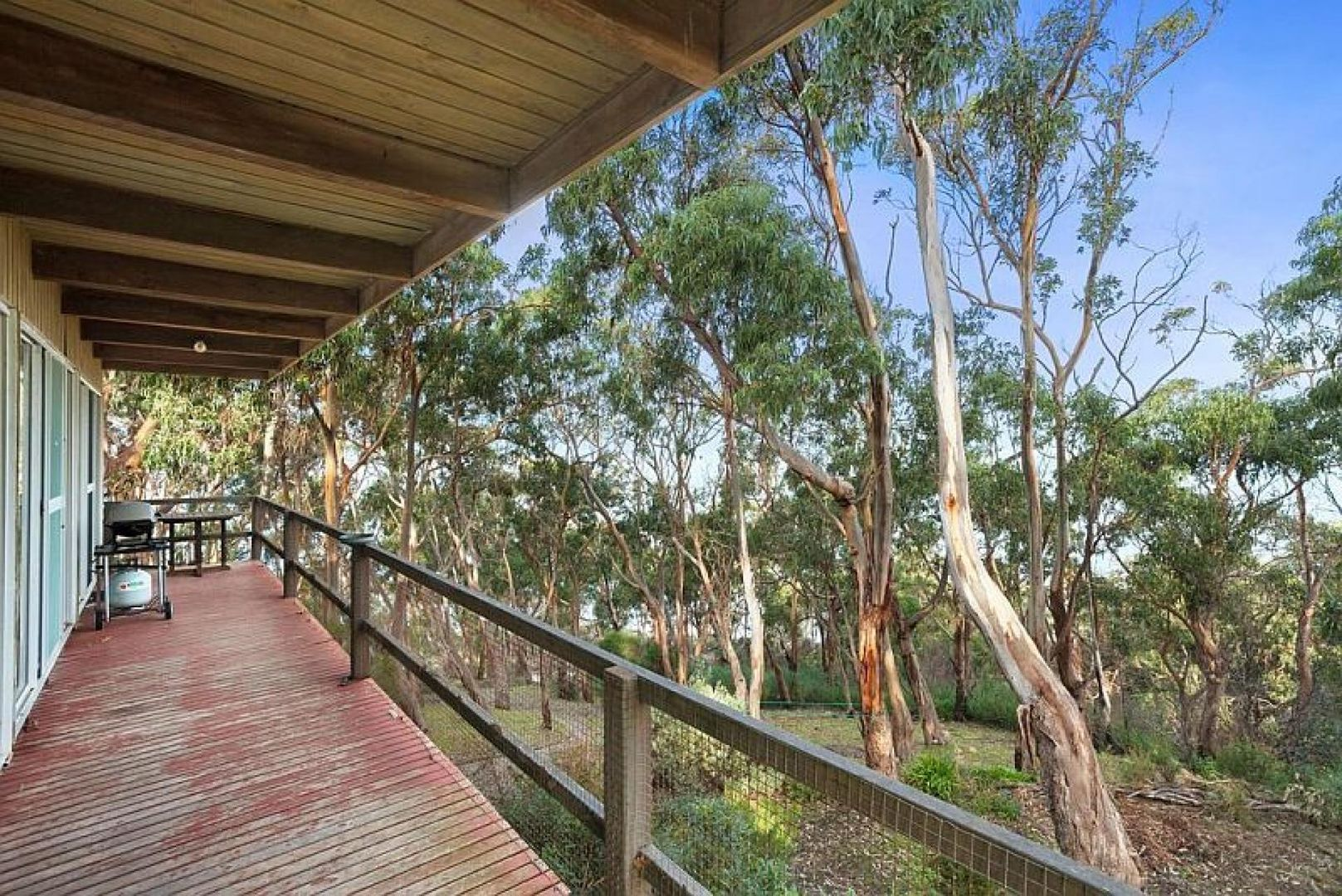 46 Morley Avenue, Wye River VIC 3234, Image 2