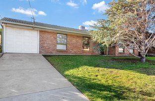 25 Candover Crescent, Huntfield Heights SA 5163
