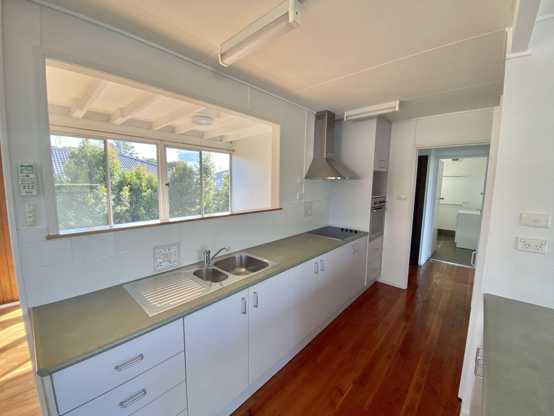 23 Chifley Road, Morisset Park NSW 2264, Image 2