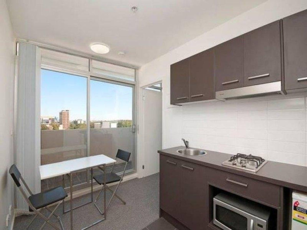 103/28 Queens Avenue, Hawthorn VIC 3122, Image 0