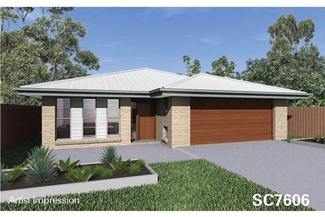 Picture of Lot 8 Preston Court, DUGANDAN QLD 4310