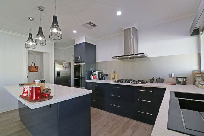 Picture of 28 Mill Street, KERANG VIC 3579