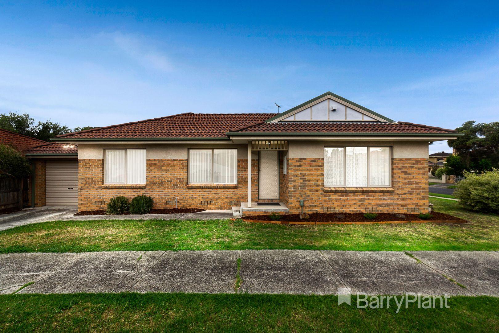 87 Shorts Road, Coburg North VIC 3058, Image 0