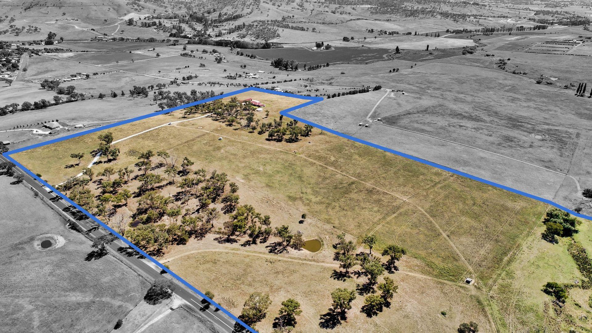 133 O'Regans Road, Perthville NSW 2795, Image 1