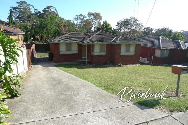 42 Whalans Road, Greystanes NSW 2145, Image 0