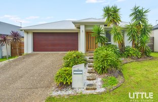 Picture of 18 Carpenters Drive, Coomera QLD 4209