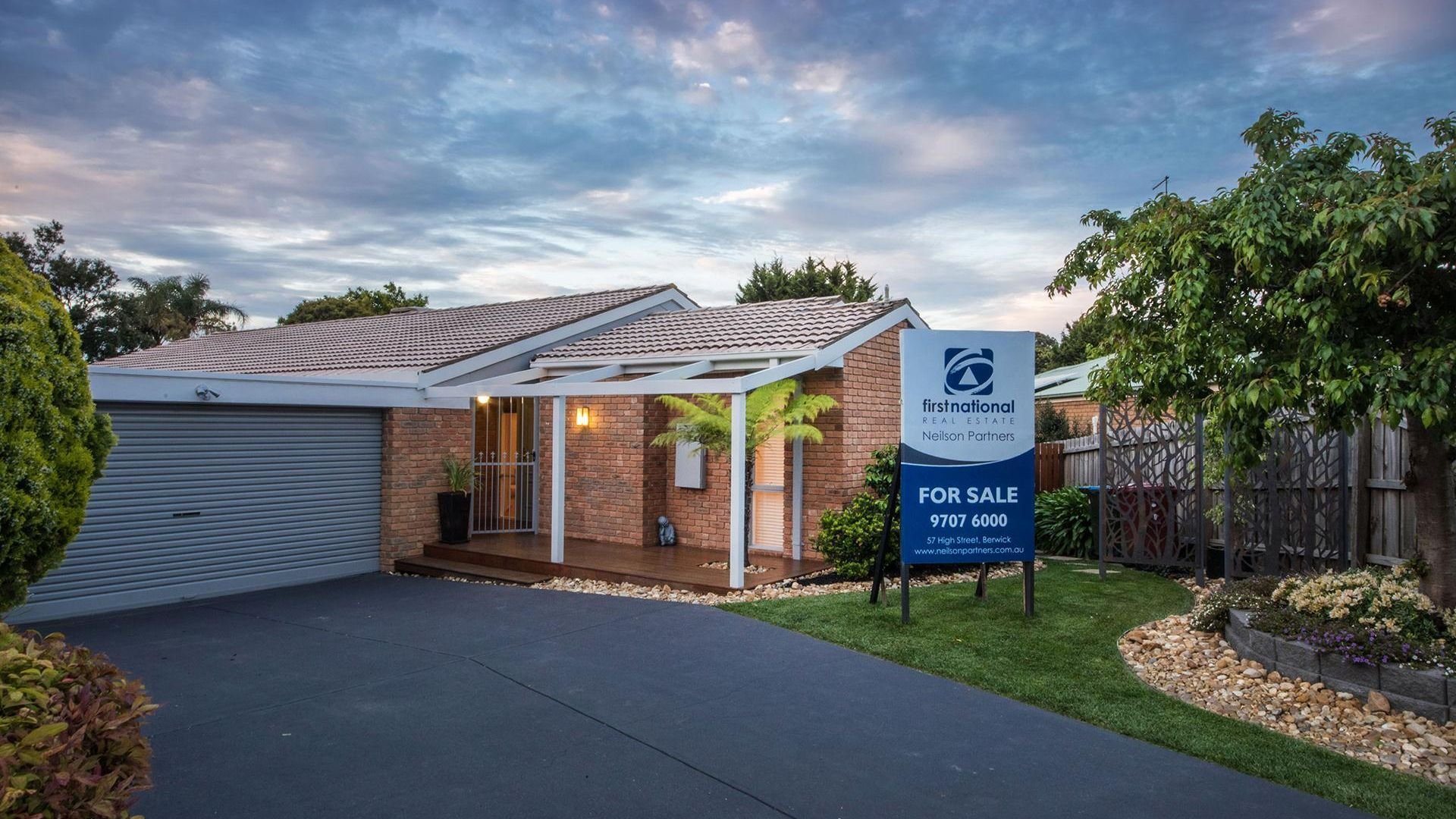 3 Travis Court, Berwick VIC 3806, Image 2