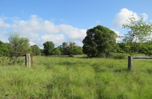 Picture of Lot 12 TOM SMITH DRIVE, South Nanango QLD 4615