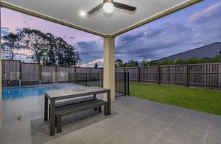 Picture of 13 Challenger Way, Coomera Waters QLD 4209