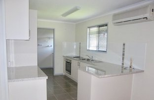 Picture of 10 Ivana Court, South Mackay QLD 4740