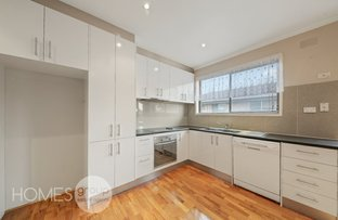 Picture of 6/17 St Albans Rd, St Albans VIC 3021