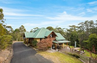 Picture of 17 Henry Taylor Road, Kalaru NSW 2550