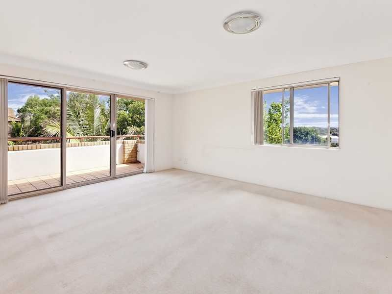 E/19-21 George Street, North Strathfield NSW 2137, Image 2